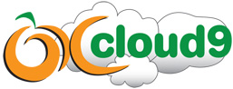 Cloud9 Login